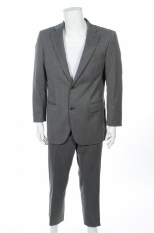 Мъжки костюм Ferre