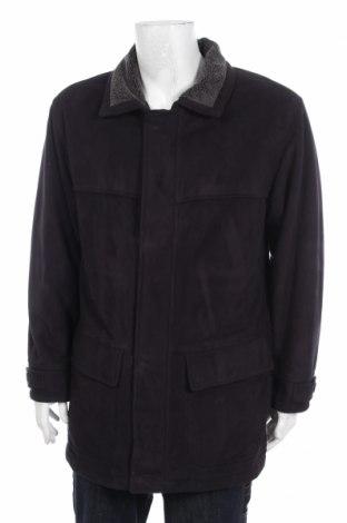 Ανδρικά παλτό Swept