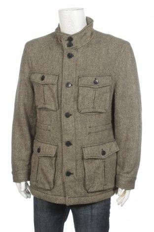 Palton de bărbați Via Cortesa