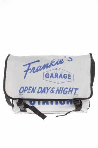 Чанта Frankie' S Garage