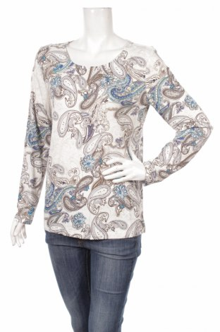 Дамска блуза Ambria Selection