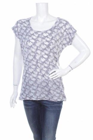 Γυναικεία μπλούζα Infinity, Μέγεθος S, Χρώμα Γκρί, Τιμή 3,25€