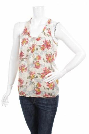 Γυναικεία μπλούζα Stella Nova, Μέγεθος S, Χρώμα Πολύχρωμο, Τιμή 4,02€