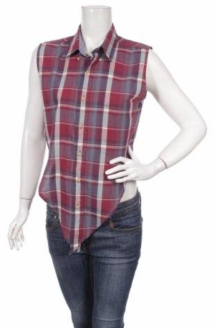 Γυναικείο πουκάμισο, Μέγεθος M, Χρώμα Πολύχρωμο, Τιμή 9,28€