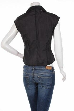 Γυναικείο πουκάμισο B.Young