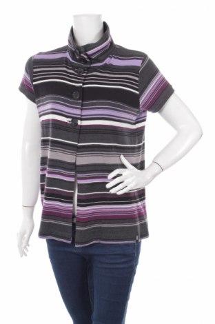 Γυναικείο πουκάμισο Cecil, Μέγεθος L, Χρώμα Πολύχρωμο, Τιμή 12,37€