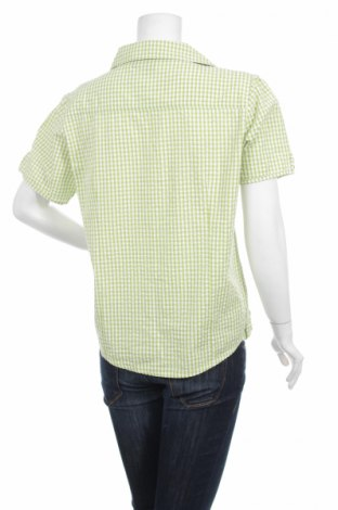 Γυναικείο πουκάμισο Jeanswear