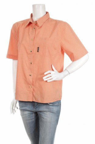 Дамска риза Linea Primero