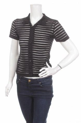 Γυναικείο πουκάμισο Strand