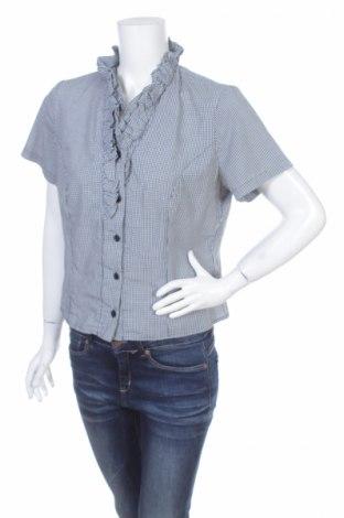 Γυναικείο πουκάμισο Tence