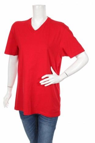 Damski T-shirt Batistini