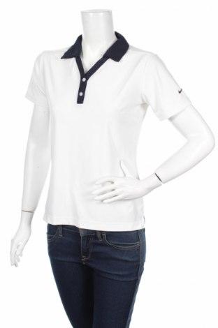 Damski T-shirt Nike Golf