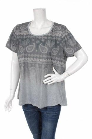 Damski T-shirt Style & Co