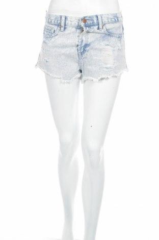 Pantaloni scurți de femei Forever 21
