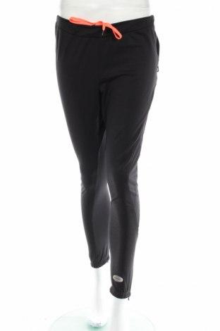 Damskie legginsy Active By Tchibo