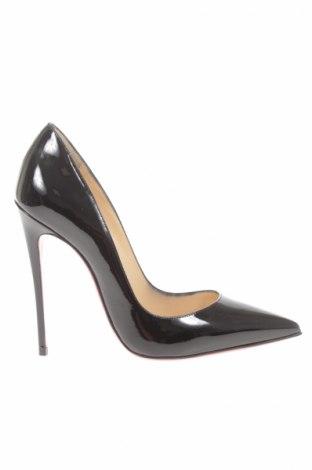 e7c2a6a32f Dámske topánky Christian Louboutin - za výhodnú cenu na Remix -  8827308