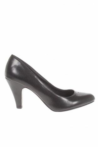 Încălțăminte de damă Funky Shoes