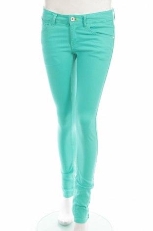 uk áruház eladás usa online klasszikus Női nadrág Adidas Neo - kedvező áron Remixben - #8808471