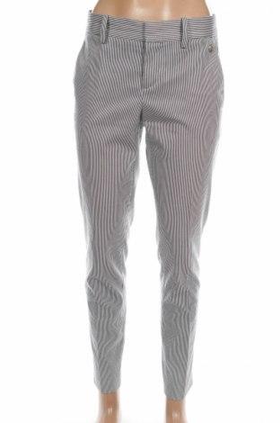 a8356701dca7d Damskie spodnie Gucci - kup w korzystnych cenach w Remix -  8830457