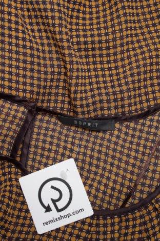 Дамски потник Esprit, Размер XS, Цвят Многоцветен, 100% полиестер, Цена 2,00лв.