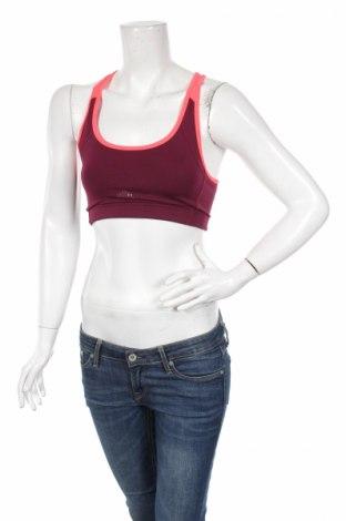 Damska koszulka na ramiączkach H&M Sport