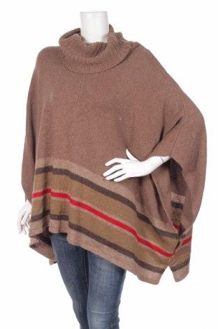 Damski sweter Loft By Ann Taylor