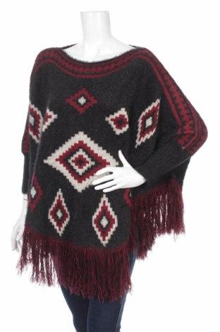 Damski sweter Miss Charm