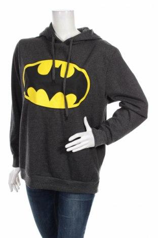 Dámská mikina Batman - za výhodnou cenu v Remixu -  8815477 1fd8e46c26