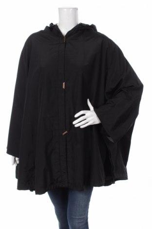 Damski płaszcz 1902