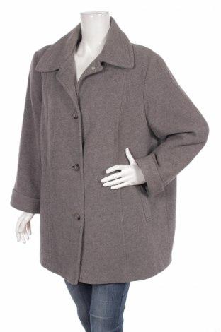 42b7ab2a040 Dámský kabát Kingfield - za vyhodnou cenu na Remix -  8831216
