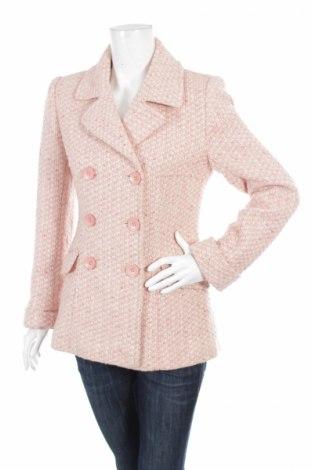 Damski płaszcz Moda