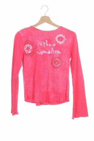 Детска блуза Check This