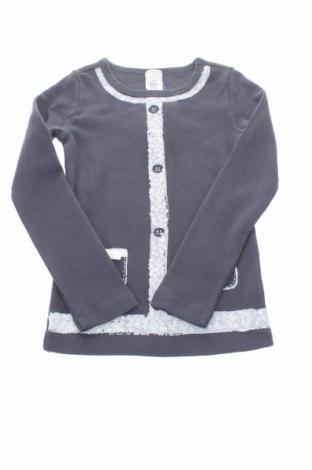Dziecięca bluzka Crewcuts