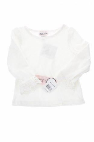 Dziecięca bluzka Little Lass