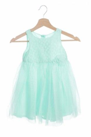 Dziecięca sukienka Cherokee