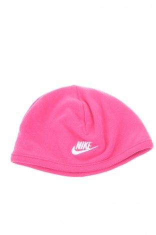 Detská čiapka Nike - za výhodnú cenu na Remix -  8735293 1df63434c1f