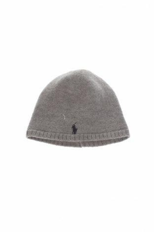 Детска шапка Ralph Lauren