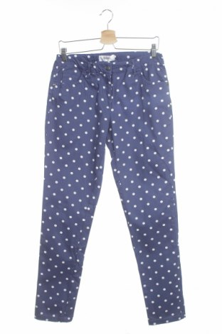 Dziecięce spodnie Bpc Bonprix Collection