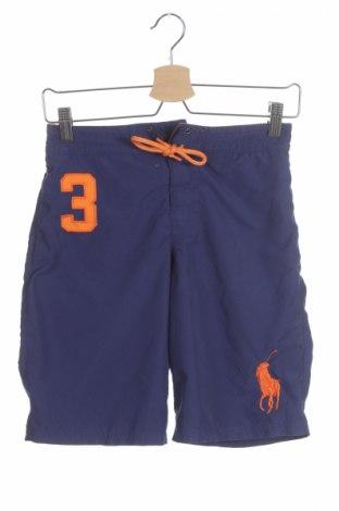 Pantaloni scurți de copii Polo By Ralph Lauren