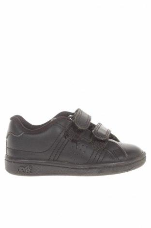 Dětské boty Lonsdale - koupit za vyhodné ceny na Remix -  8818103 f3b4b4264d