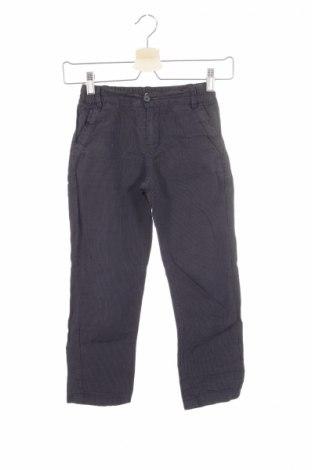 Детски панталон Contrast