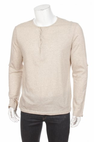 Męska bluzka H&M