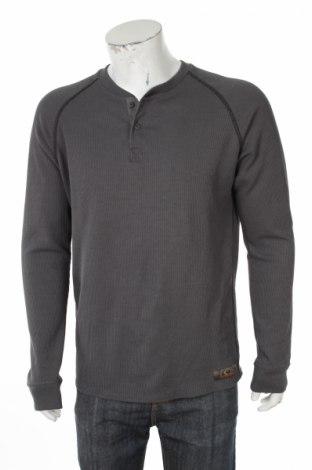 Мъжка блуза Mossy Oak