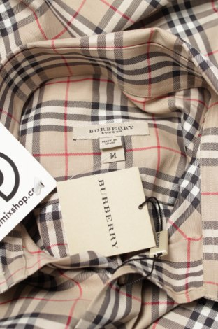 68188e981d Ανδρικό πουκάμισο Burberry - σε συμφέρουσα τιμή στο Remix -  8802246