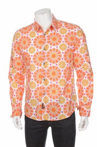 Męska koszula Dolce & Gabbana