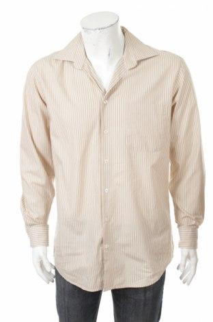 Męska koszula Giovanni Capraro kup w korzystnych cenach na  sT17e