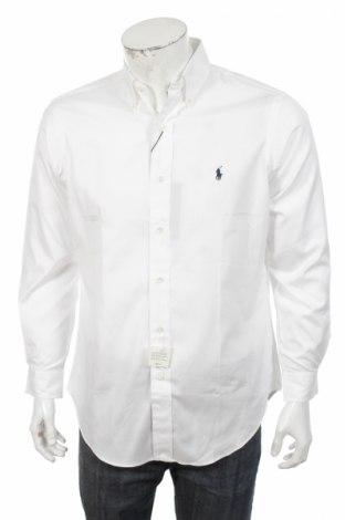 Męska koszula Ralph Lauren
