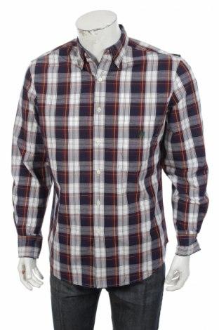 Ανδρικό πουκάμισο Us Polo Assn. - σε συμφέρουσα τιμή στο Remix ... 2724aa161a3