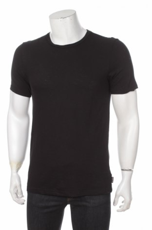 Męski T-shirt Michael Kors