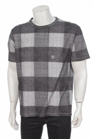 Męski T-shirt Uniqlo